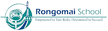 Rongomai School